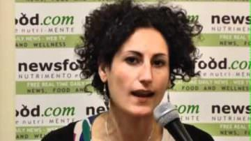 VINITALY 2012, Sicilia: Valeria Vilardo – Vitivinicola Tonnino