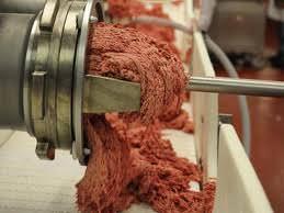 Carne, la Csm ed i gusti dei consumatori
