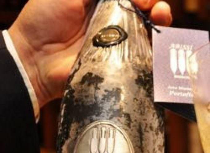La 9° edizione di VinidAmare si terrà a Camogli il 7 maggio 2012