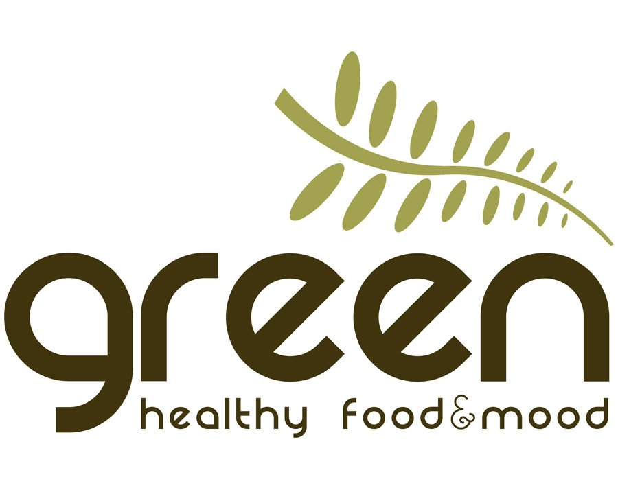 Degustazioni Veg & Green