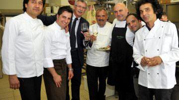 """La terra di Puglia """"un valore aggiunto"""" per l'economia nazionale"""