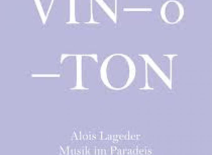 VIN-o-TON, buon vino e grande musica