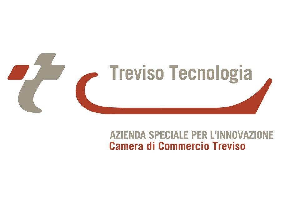 """Treviso Tecnologia: Il progetto """"RFID from Farm to Fork"""" al Cibus di Parma"""