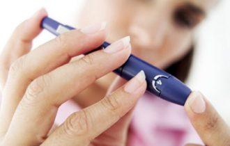 """Diabete, Copenhagen Roadmap: """"Agire oggi, per cambiare il domani"""""""