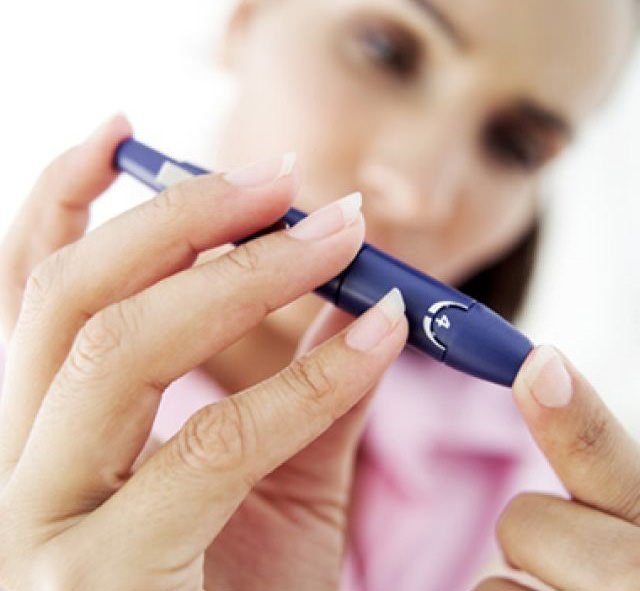 Diabete, una dieta ricca di grassi riduce zuccheri e lipidi del sangue