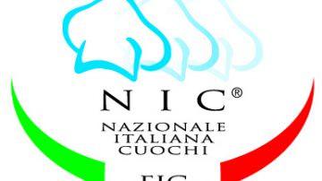 Ottimi i risultati conseguiti dalla Nazionale Italiana Cuochi in Korea