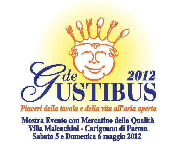 De Gustibus: Sabato 5 e domenica 6 maggio a Carignano (TO)