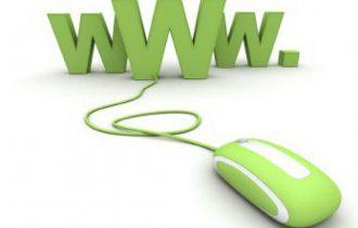 L'informazione dal web non può essere soggetta alla legge 47 del 1948