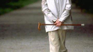 In pensione a 67 anni: Preoccupati 8 italiani su 10