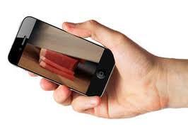 iPhone, ecco Game Speck, l'applicazione che insegna ad affettare