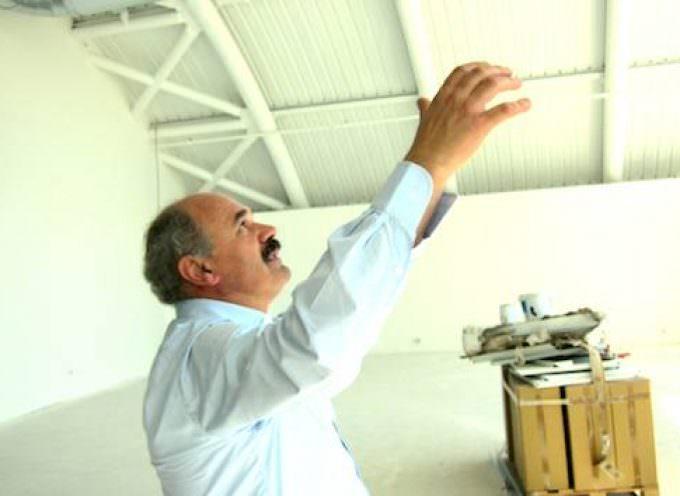 Identità Golose: Newsletter n. 376 di Paolo Marchi del 16 maggio 2012