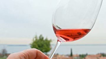 Missione export, il vino siciliano va in Brasile