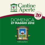 Vino, turismo, gastronomia. In Umbria torna Cantine Aperte