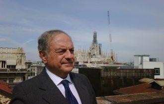 Convegno a Milano: Sulla città, oggi. Il nodo del traffico