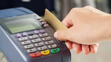 "Tribunale europeo: ""La moneta elettronica equiparata al denaro contante"""