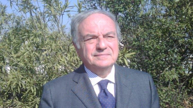 Achille Colombo Clerici: chi è, i suoi incarichi e i suoi impegni
