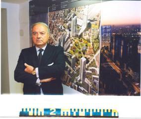 Infrastrutture Lombarde: Annual Report 2011 tutto OK