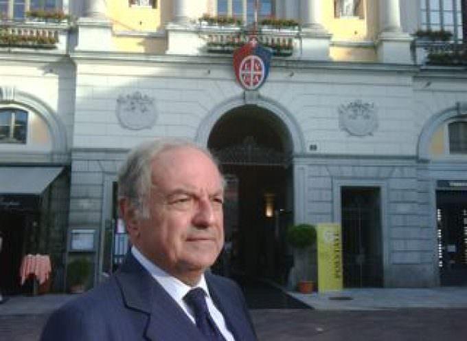 2 giugno: la Festa della Repubblica Italiana si celebra anche a Lugano