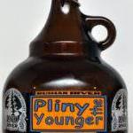 Beer Advocate, è Pliny the Younger la birra migliore al mondo