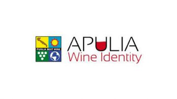il Consorzio Puglia Best Wine presenta le aziende partecipanti di Apulia Wine Identity