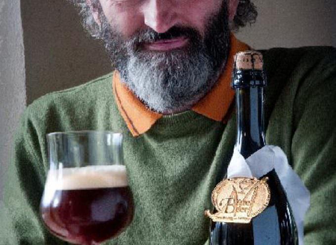 Domenica 27 maggio: serata degustazioni birra