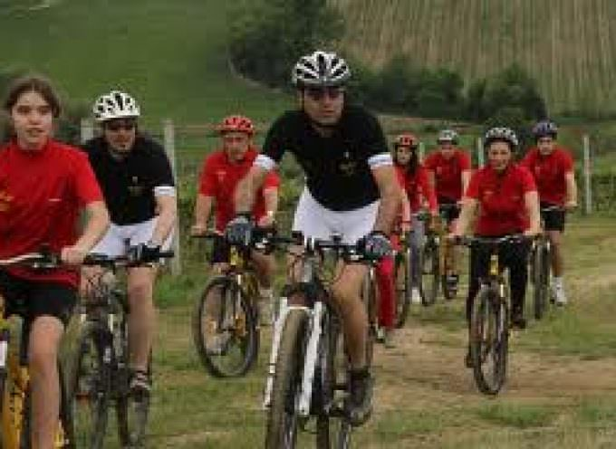 Tuscany Wine and Bike, giro del gusto di Toscana
