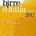 Dalla castagna al pero. Le birre d'Italia secondo Slow Food