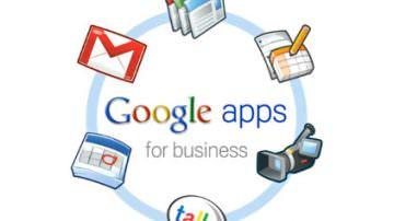 Google presenta a Bologna le sue soluzioni informatiche per le aziende agroalimentari italiane