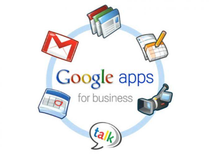 Google Apps for Business: intervista a Silvano Pancaldi di Injenia