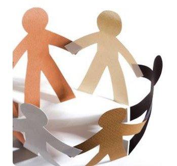 Identità Golose: Newsletter n. 378 di Paolo Marchi del 13 giugno 2012