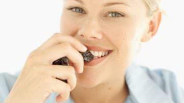 EFSA: Le prugne secche hanno benefici sul sistema digestivo