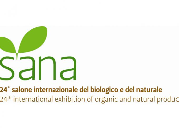 Washington: BolognaFiere e Federbio presentano Sana 2012
