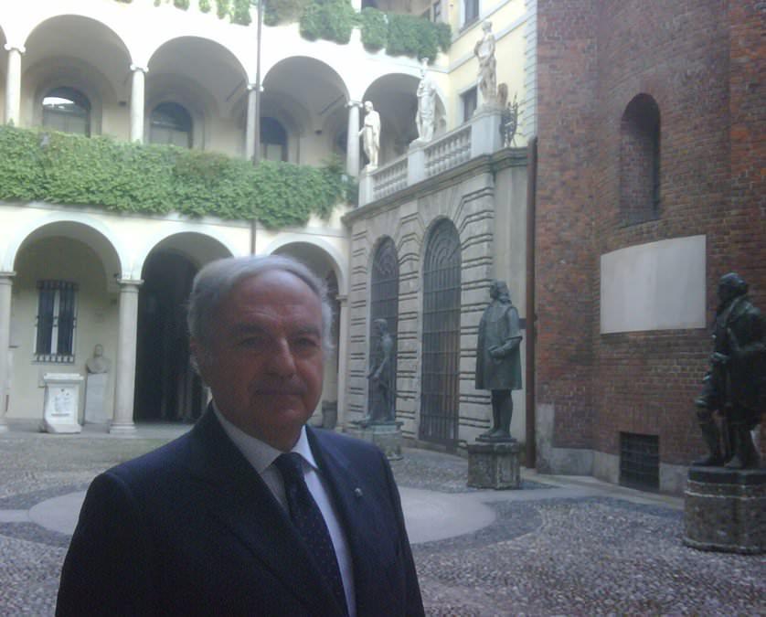 """Proposta di Assoedilizia: """"Finanziamo con l'IMU l'edilizia residenziale pubblica"""""""