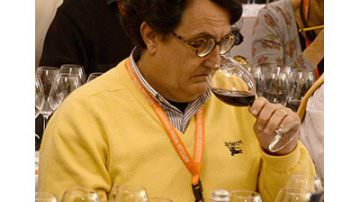 17 aziende vitivinicole di qualità in missione in Brasile