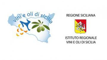 IRVOS: Ventuno aziende siciliane approdano in Brasile