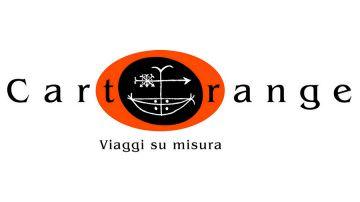 Il turismo culturale, amato dagli italiani e dagli stranieri