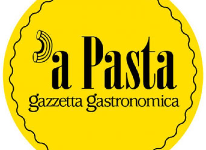 A Pasta di Gragnano: 7 chef di Campania per aiutare l'Emilia