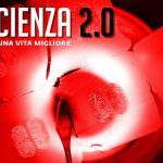 """Bayer presenta """"Scienza 2.0, per una vita migliore"""""""