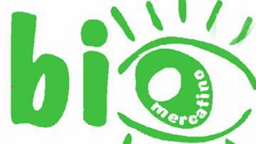 'a Fera Bio, il mercatino dei prodotti biologici e tipici di Catania