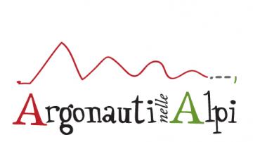 Partirà l'8 luglio, da Torino, il tour Argonauti nelle Alpi