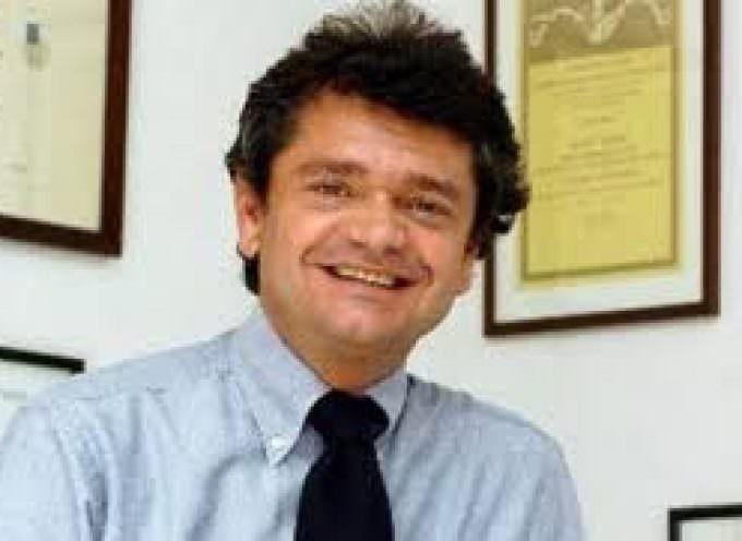 """Il Premio Artusi 2012 a Andrea Segrè, """"Robin Hood della lotta allo spreco"""""""