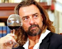 Ex Vinis: un conte per le piccole-medie aziende vinicole d'Italia