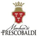 Frescobaldi: il vino italiano si fa conoscere a Pechino