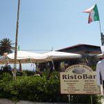 L'economia della Sicilia riparte da Marsala, da Siciliamo 2012