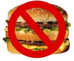 Brasile: il fast food diventa nemico pubblico