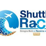 Nuovo collegamento diretto tra l'aeroporto di Bologna e Ravenna e Cervia