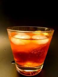 Lo spritz di Astoria arriva in Albania
