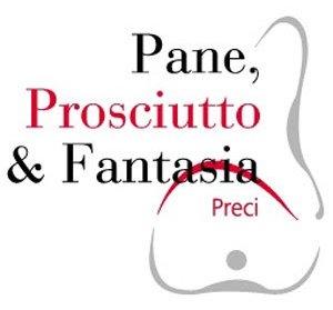 A Preci, in Umbria, il 7-8 luglio la Sagra del Prosciutto