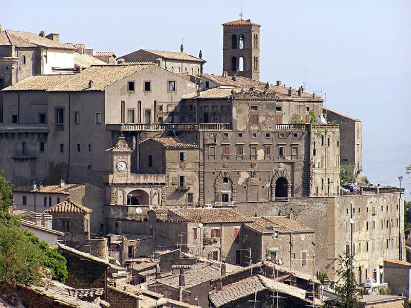 """""""Green Italy"""": L'etichetta per il turismo sostenibile in Italia"""