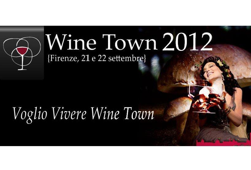 Per gli amanti del vino e dell'arte: Due appuntamenti da non perdere